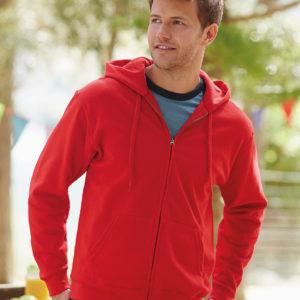 Fruit-of-the-Loom-Classic-Zip-Hooded-Sweatshirt-SS16.jpg