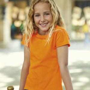 Fruit-of-the-Loom-Girls-Sofspun-T-Shirt-SS705B.jpg