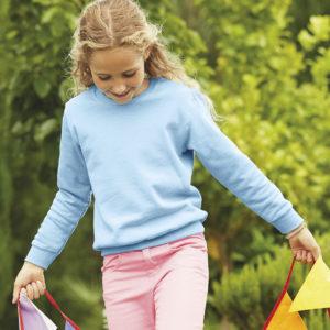 Fruit-of-the-Loom-Kids-Classic-Drop-Shoulder-Sweatshirt-SS9B.jpg