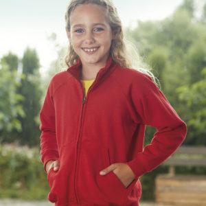 Fruit-of-the-Loom-Kids-Classic-Sweat-Jacket-SS92B.jpg