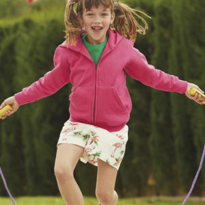 Fruit-of-the-Loom-Kids-Classic-Zip-Hooded-Sweatshirt-SS16B.jpg