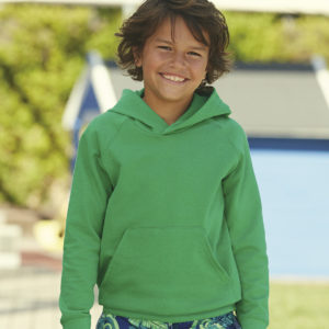 Fruit-of-the-Loom-Kids-Lightweight-Hooded-Sweatshirt-SS121B.jpg