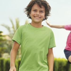 Fruit-of-the-Loom-Kids-Performance-T-Shirt-SS210B.jpg