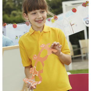 Fruit-of-the-Loom-Kids-PolyCotton-Pique-Polo-Shirt-SS11B.jpg