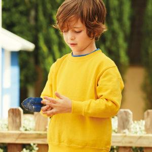 Fruit-of-the-Loom-Kids-Premium-Drop-Shoulder-Sweatshirt-SSE9B.jpg