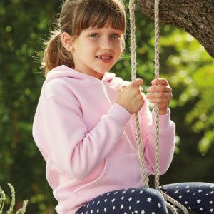 Fruit-of-the-Loom-Kids-Premium-Hooded-Sweatshirt-SSE14B.jpg