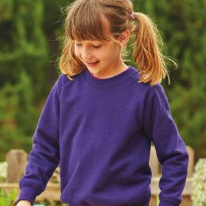 Fruit-of-the-Loom-Kids-Premium-Raglan-Sweatshirt-SSE8B.jpg