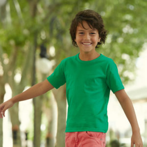 Fruit-of-the-Loom-Kids-Sofspun-T-Shirt-SS605B.jpg