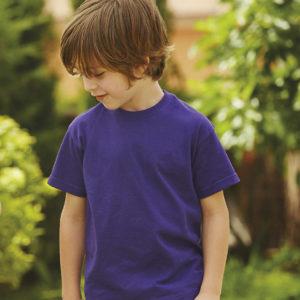 Fruit-of-the-Loom-Kids-Value-T-Shirt-SS6B.jpg