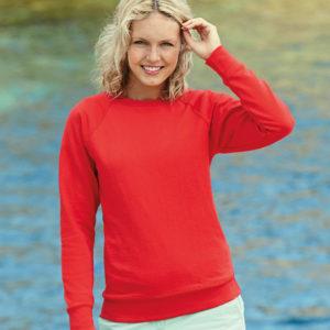 Fruit-of-the-Loom-Lady-Fit-Lightweight-Raglan-Sweatshirt-SS180.jpg
