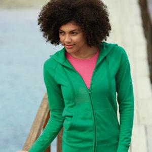 Fruit-of-the-Loom-Lady-Fit-Lightweight-Zip-Hooded-Sweatshirt-SS182.jpg