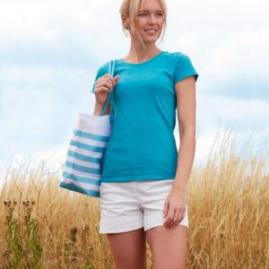 Fruit-of-the-Loom-Lady-Fit-Original-T-Shirt-SS712.jpg