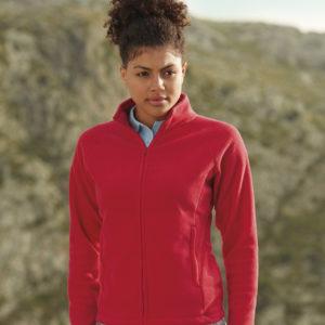 Fruit-of-the-Loom-Lady-Fit-Outdoor-Fleece-Jacket-SS59.jpg