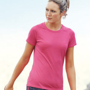 Fruit-of-the-Loom-Lady-Fit-Performance-T-Shirt-SS270.jpg