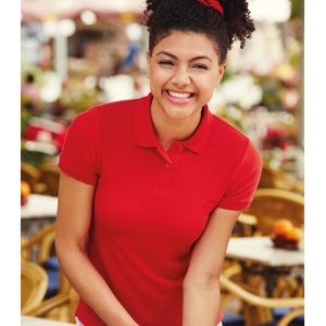 Fruit-of-the-Loom-Lady-Fit-Pique-Polo-Shirt-SS86.jpg