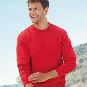 Fruit-of-the-Loom-Lightweight-Drop-Shoulder-Sweatshirt-SS123.jpg