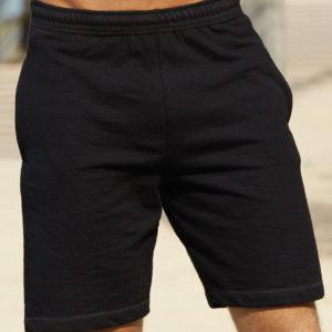 Fruit-of-the-Loom-Lightweight-Shorts-SS124.jpg