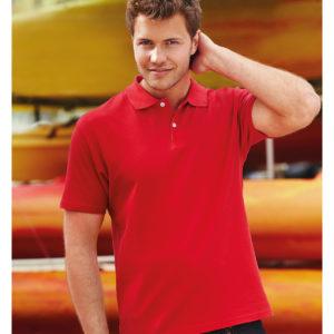 Fruit-of-the-Loom-Original-Cotton-Pique-Polo-Shirt-SS29.jpg