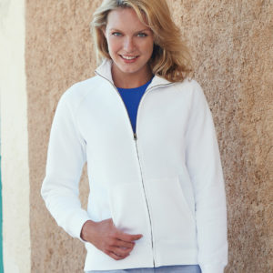 Fruit-of-the-Loom-Premium-Lady-Fit-Sweat-Jacket-SS79.jpg