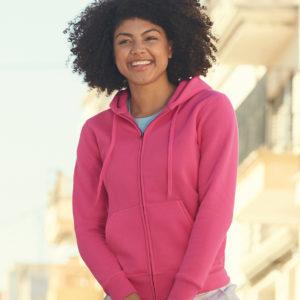 Fruit-of-the-Loom-Premium-Lady-Fit-Zip-Hooded-Jacket-SS82.jpg