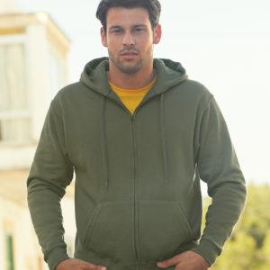 Fruit-of-the-Loom-Premium-Zip-Hooded-Sweatshirt-SSE16.jpg