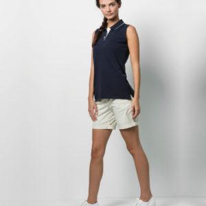 Gamegear-Ladies-Proactive-Sleeveless-Cotton-Pique-Polo-Shirt-K730.jpg