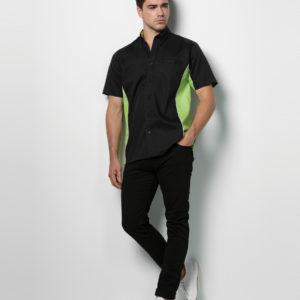 Gamegear-Short-Sleeve-Sportsman-Shirt-K185.jpg