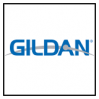Gildan
