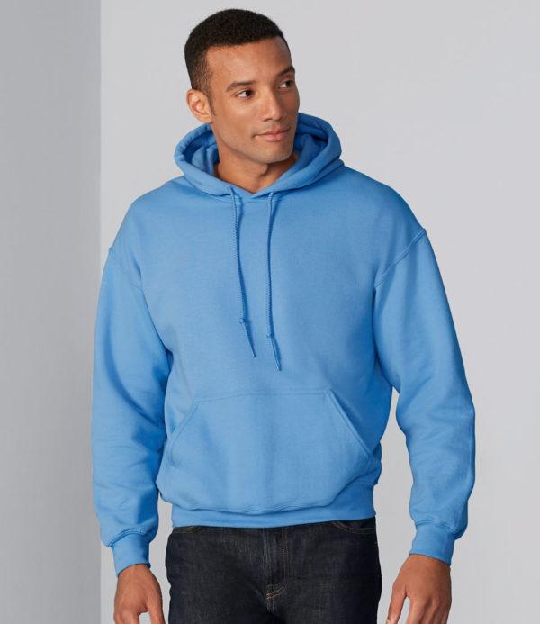 Gildan DryBlend Hooded Sweatshirt GD54