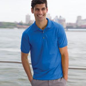 Gildan-DryBlend-Jersey-Polo-Shirt-GD40.jpg