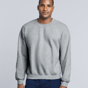 Gildan DryBlend Sweatshirt GD52