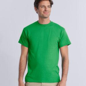 Gildan DryBlend T-Shirt GD07