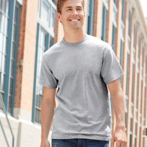 Gildan Hammer Heavyweight T-Shirt GD21