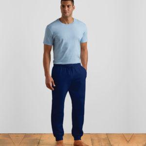 Gildan-Heavy-Blend-Cuffed-Sweat-Pants-GD66.jpg