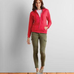 Gildan-Heavy-Blend-Ladies-Zip-Hooded-Sweatshirt-GD80.jpg