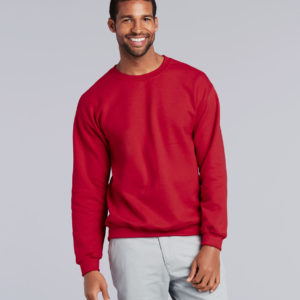 Gildan Heavy Blend Sweatshirt GD56