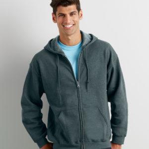 Gildan-Heavy-Blend-Zip-Hooded-Sweatshirt-GD58.jpg