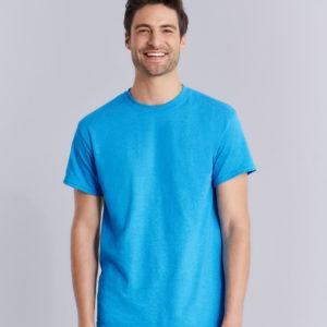 Gildan Heavy Cotton T-Shirt GD05