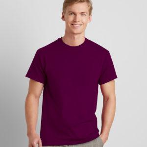 Gildan-Heavy-Cotton-T-Shirt-GD05.jpg