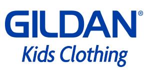 Gildan Kids Clothing