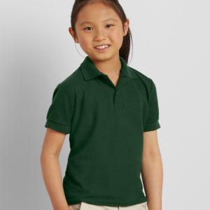 Gildan-Kids-DryBlend-Double-Pique-Polo-Shirt-GD42B.jpg