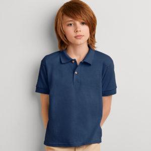Gildan-Kids-DryBlend-Jersey-Polo-Shirt-GD40B.jpg