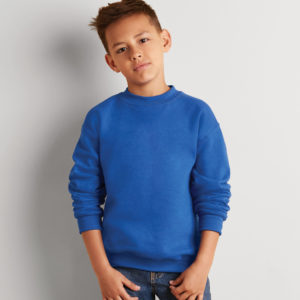 Gildan-Kids-Heavy-Blend-Drop-Shoulder-Sweatshirt-GD56B.jpg