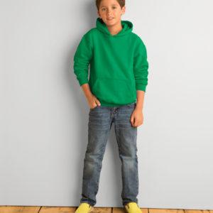 Gildan-Kids-Heavy-Blend-Hooded-Sweatshirt-GD57B.jpg