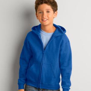 Gildan-Kids-Heavy-Blend-Zip-Hooded-Sweatshirt-GD58B.jpg