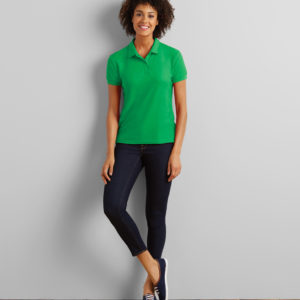 Gildan-Ladies-DryBlend-Double-Pique-Polo-Shirt-GD70.jpg
