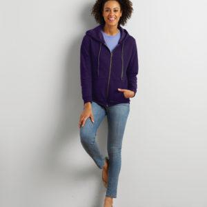 Gildan-Ladies-Heavy-Blend-Vintage-Zip-Hooded-Sweatshirt-GD81.jpg