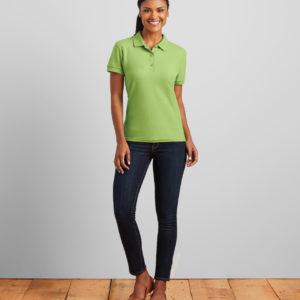 Gildan-Ladies-Premium-Cotton-Double-Pique-Polo-Shirt-GD73.jpg