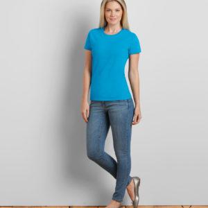 Gildan-Ladies-Premium-Cotton-T-Shirt-GD90.jpg