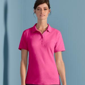 Gildan-Ladies-SoftStyle-Double-Pique-Polo-Shirt-GD75.jpg